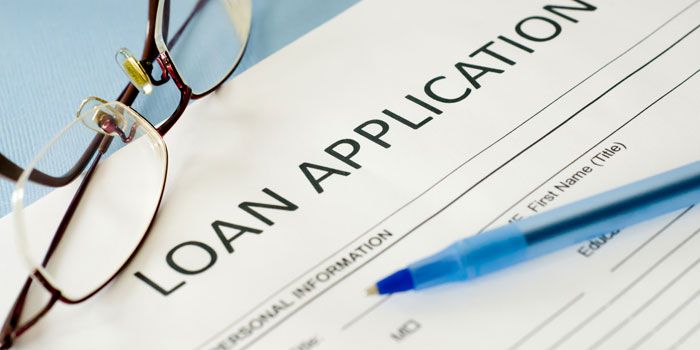 Bankruptcy for Secured and Unsecured Loans